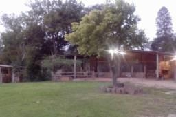 Sitio Lami