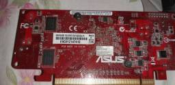 Placa de video Asus HD 5440 1GB