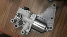 Valvula Do Freio Motor FH Euro 3