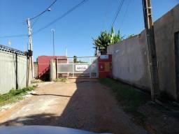 Lote 711m² São Francisco Ponte Alta Norte - Gama