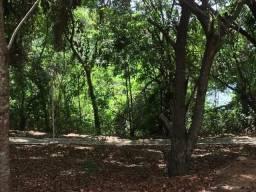 Lote - Venda - Condomínio Condados Da Lagoa