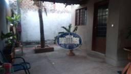 Casa residencial à venda, umuarama, araçatuba.