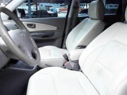 Hyundai Tucson GL 20L - 2008