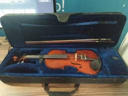 Violino Eagle VE-144 4/4 [Usado/2014]