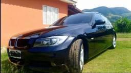 BMW 320ia 2008 Impecável - 2008