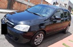 GM/Corsa hatch 1.4 completo 2008