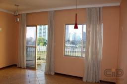 Apartamento para alugar com 3 dormitórios em Jardim aclimação, Cuiabá cod:CID1914