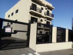 Apartamento dom lafaiete 2 quartos R$600+150,00 cond