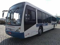 Ônibus urbano ano 2010 - 2010