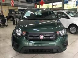 Fiat Mobi 1.0 Evo Way - 2020