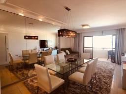 Apartamento impecável em Olinda 3 quartos, 1 suite e 2 vagas junto do Patteo e FMO