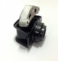 Coxim Calço Motor Citroen Ds4 Ds5 C4 Loung 1.6 16v Thp Turbo