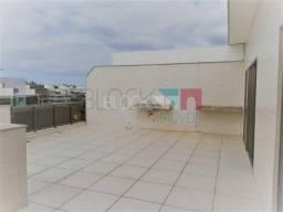 Apartamento à venda com 4 dormitórios cod:RCCO40140