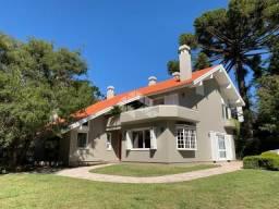 Casa de condomínio à venda com 4 dormitórios em Laje de pedra, Canela cod:9920439