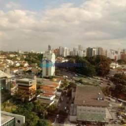 Vila Clementino,perto do metrô,apartamento andar alto, 4 dormitórios, 2 suítes, 2 vagas,la