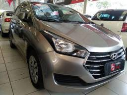 RS-A2- HB20S CONFORT STYLE 2019