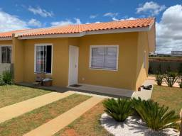 Casas de 2 & 3 Qtos em Guarapuava-PR