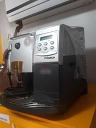 Cafeteira Saeco