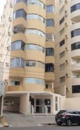 Apartamento mobiliado 1/4 no centro da cidade