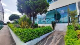 Flat à venda em Condomínio em Gravatá