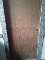 Reforma em moveis de madeira, mdf e ferro