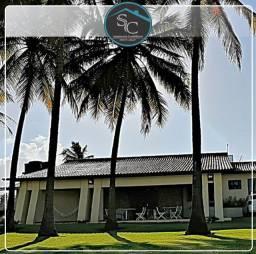 Para investidores mansão no Cumbuco excelente para pousadas, chalés