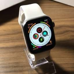 SmartWach Watch series 6 BRANCO ORIGINAL