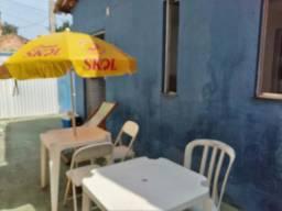 Aluguel  de casa em Arembepe aos Finais de Semana e Feriados