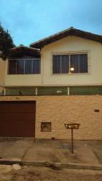 Otima casa bairro Xangrilá aceita financiamento