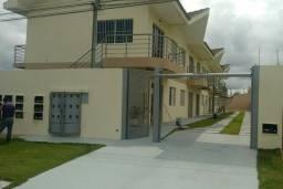 Apartamento próximo a UFMS disponível