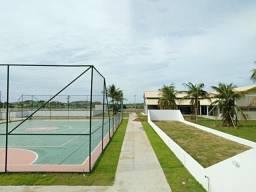 Condomínio Vitória dos Anjos Residencial Clube