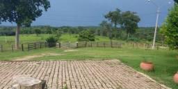 Sitios chacareiros parcelados