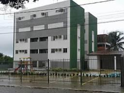 Ap em Abreu e Lima perto do terminal e comércio