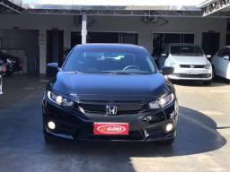 Honda/Civic Sport 2016/2017