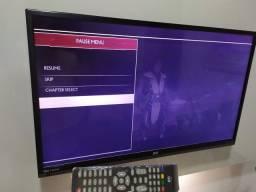 TV STi 39 polegadas Full HD