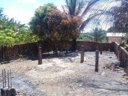 Vendo terreno em Salinópolis