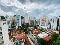 TM. Parque das Castanheiras, 4 qts, transformado em 3, sala ampliada, 3 vagas