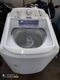 Maquina de lavar roupa Electrolux 11kg