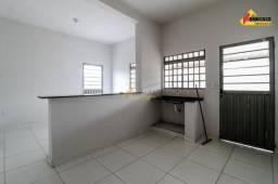 Casa Residencial à venda, 2 quartos, Santa Rosa - Divinópolis/MG