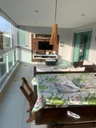 Apartamento à venda com 3 dormitórios cod:JB3APV5618
