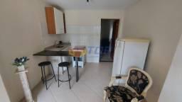 Kitchenette/conjugado para alugar com 1 dormitórios cod:1718