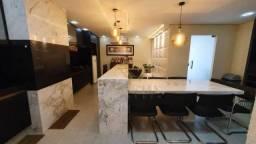 Condomínio Alameda Pinheiros, Parque Jamaica, Londrina, 160m² CA0733