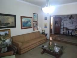 Casa à venda com 5 dormitórios em Jardim lindóia, Porto alegre cod:9914434