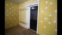 Título do anúncio: Alugo apartamento no Dionísio Torres/Aldeota