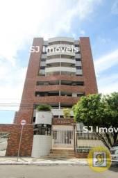 Apartamento para alugar com 3 dormitórios em Aldeota, Fortaleza cod:11005