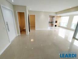 Título do anúncio: Apartamento para alugar com 4 dormitórios em Campo belo, São paulo cod:632222