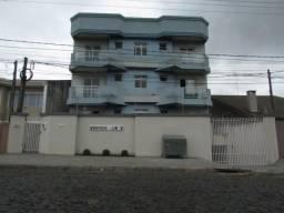 Apartamento para alugar com 3 dormitórios em Jardim carvalho, Ponta grossa cod:02780.001