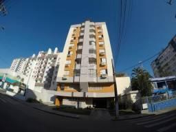 Apartamento para alugar com 2 dormitórios em Centro, Criciúma cod:6623