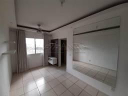 Apartamento para alugar com 2 dormitórios em Ribeirania, Ribeirao preto cod:L174005