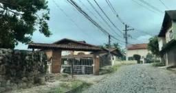 Casa em Conselheiro Paulino - Nova Friburgo/RJ